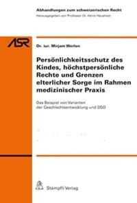 werlen_buch