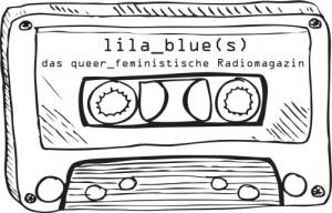 copy-lila_blues_website-e14154627889331